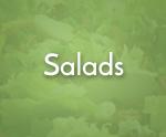 Cafe Nutrition Salads
