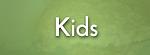 Cafe Nutrition Kids Menu