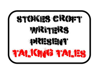 Talking Tales - 11th Feb 2020