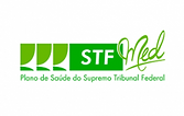 STF-MED.png