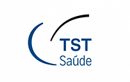 TST-SAUDE.png