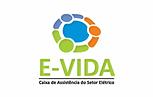 ELETRONORTE-E-VIDA.png