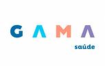 GAMA-SAUDE.png