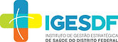 logo-iges-df.jpg