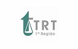 TRT-1A.-REGIÃO.png