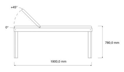 1014_disegno_tecnico_2.jpg