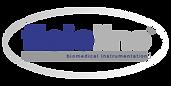 logo-Fisioline-1.png