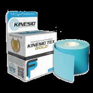 KINESIO TEX GOLD FP BLUE