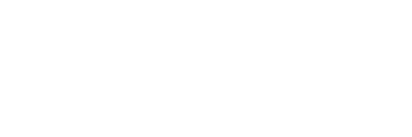 Logo-white-Laserix.png