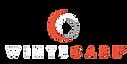 Wintecare_Logo.png