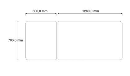 1014_disegno_tecnico_1.jpg