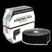 KINESIO TEX GOLD FP BULK BLACK