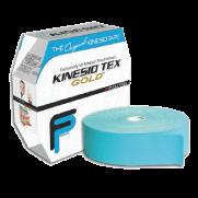 KINESIO TEX GOLD FP BULK BLUE