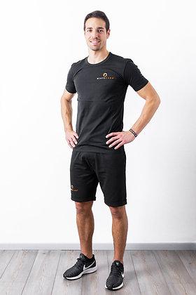 T-Shirt Wintecare