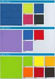 cartella colori sito_02 (2).jpg