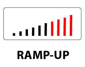 ramp-up.jpg