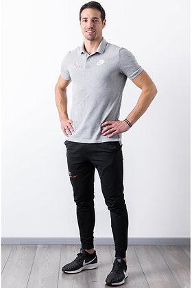 Pantalone Wintecare