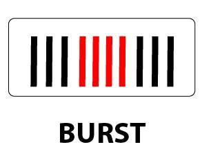 burst-mode_1.jpg