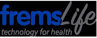logo-fremslife-technology-for-health-01.