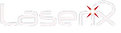 laserix_logo.png