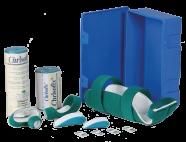 CHRISOFIX ( Kit Immobilizzatori )