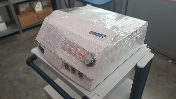 INDIBA HCR 701