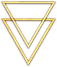 triangle-logo-clear.png