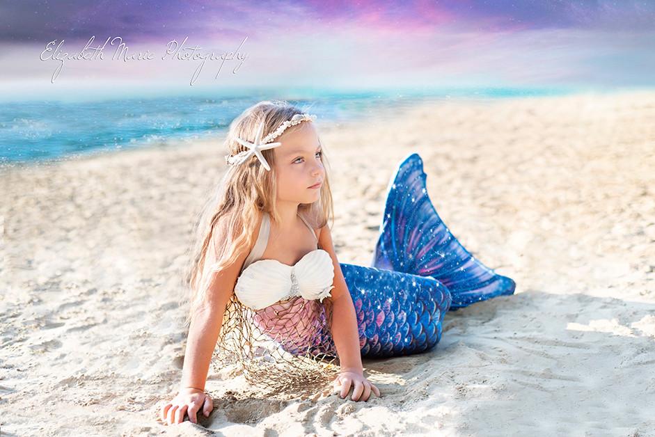 strongsville-ohio-dream-mermaid-mini-session-photographer