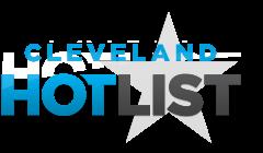 ClevelandHotList_logo.png
