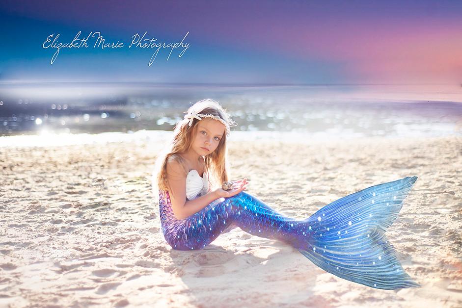 cleveland-ohio-magical-mermaid-mini-session-photographer