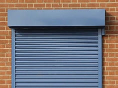 pull-and-push-rolling-shutters-500x500.j