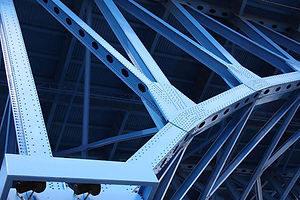 18-Painting-Bridge-Support-Beams.jpg