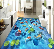 3d-flooring-500x500.jpg