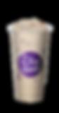 日出招牌烤奶-1.png