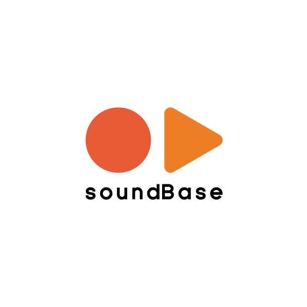 Soundbase Studio