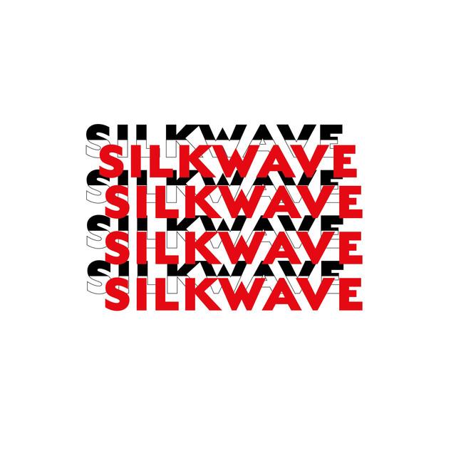 Silkwave Band