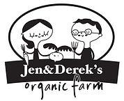 logo jen and derek.jpg