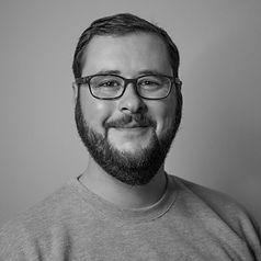 John-Kimmel-Headshot-Portrait-2016-sm-sq