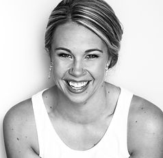 Heather-McIver.jpg