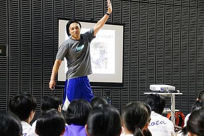 堀江航講演会.jpg
