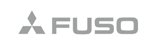 FUSO.png