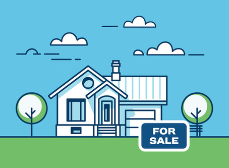 How to Prepare your Home Prior to Listing it For Sale.