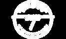 watermark_logo_transparent_background.pn