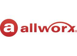 alworx
