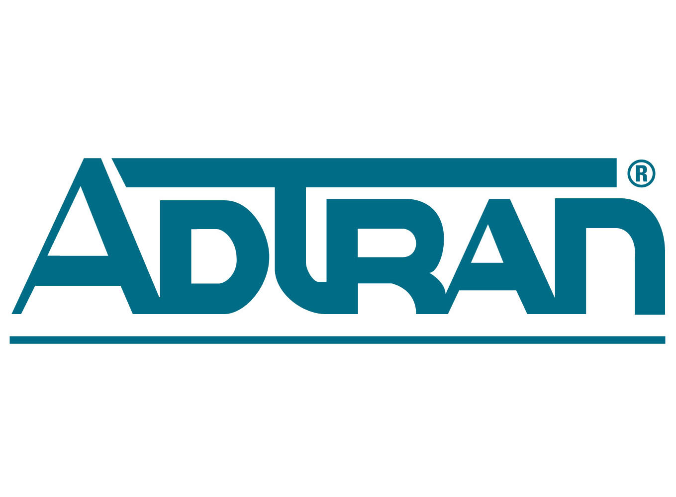 ADTRAN-logo