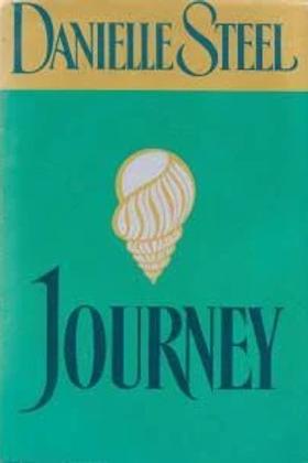 Journey Danielle Steel