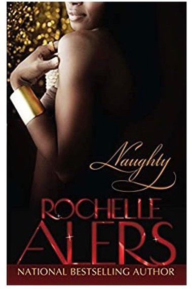 Naughty Alers, Rochelle