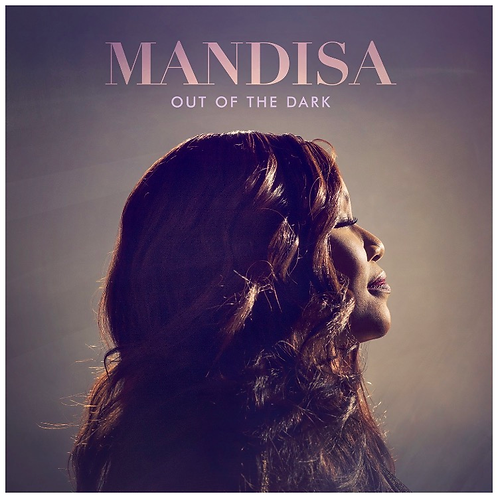 Out Of The Dark Deluxe Edition MANDISA