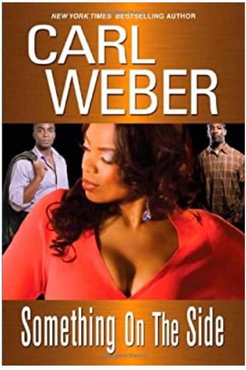 Something on the Side Weber, Carl