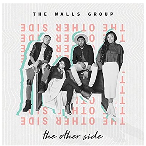 the other side THE WALLS GROUP